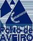 Puerto-Aveiro