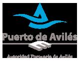 Puerto-Aviles