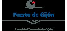 Puerto-Gijon