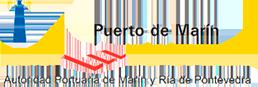 Puerto-Marin